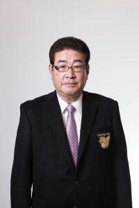 s-山本浩二