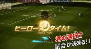 play画面 (1)