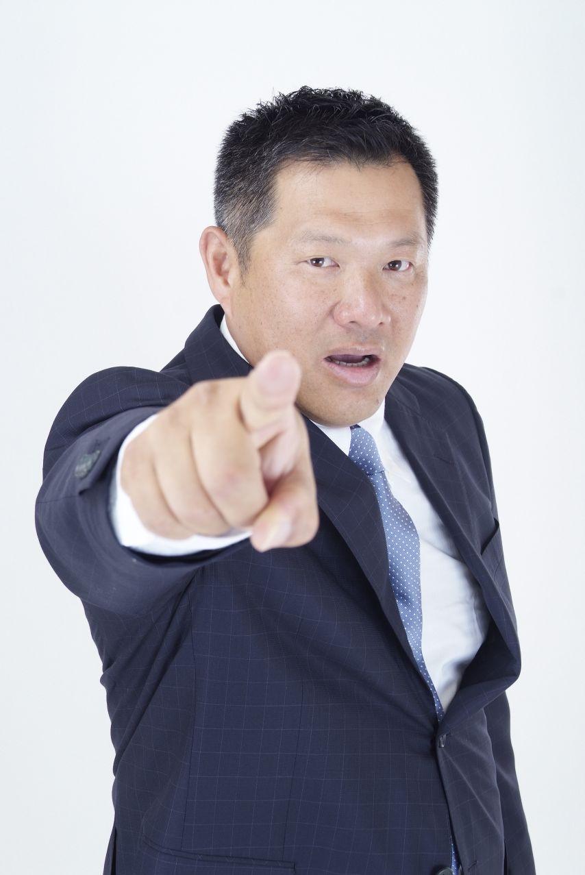 re_takeshiyamazaki